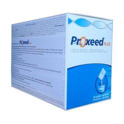 Thuốc Proxeed Plus