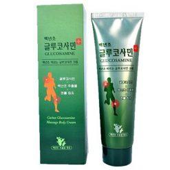 Dầu xoa bóp khớp Glucosamine Hàn Quốc