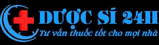 Duocsi24h.com