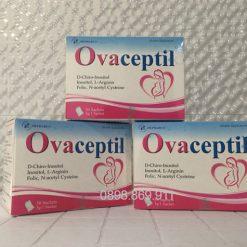 ovaceptil